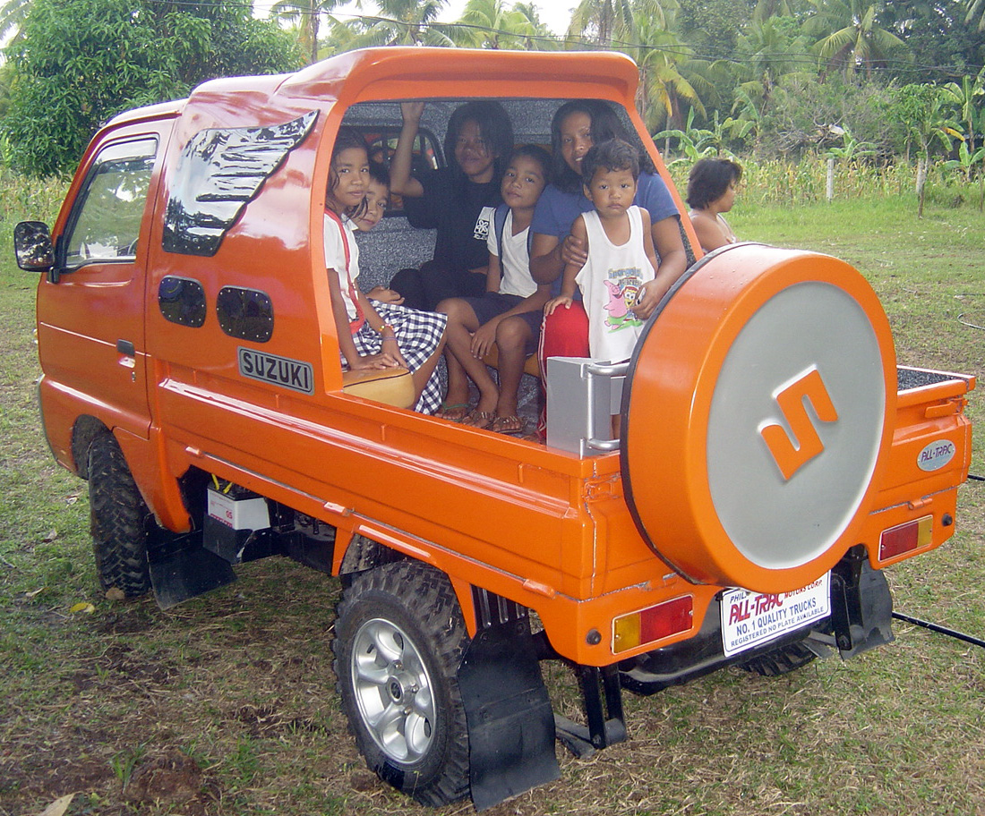 Maruti Suzuki Car Accessories Buy Chrome Accessories