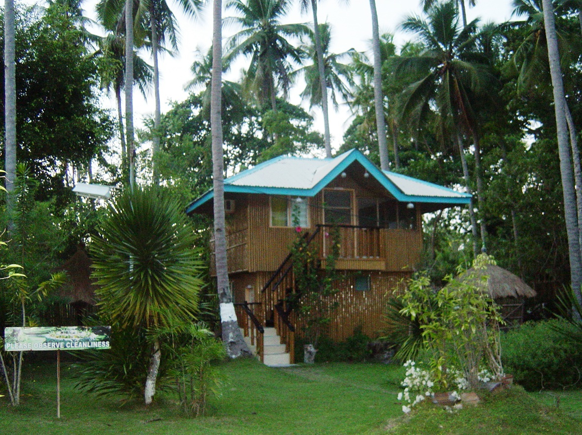Explore boathouse philippines and more punta del sol bahay kubo