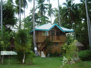 Native house designs philippines – House of samples - ^