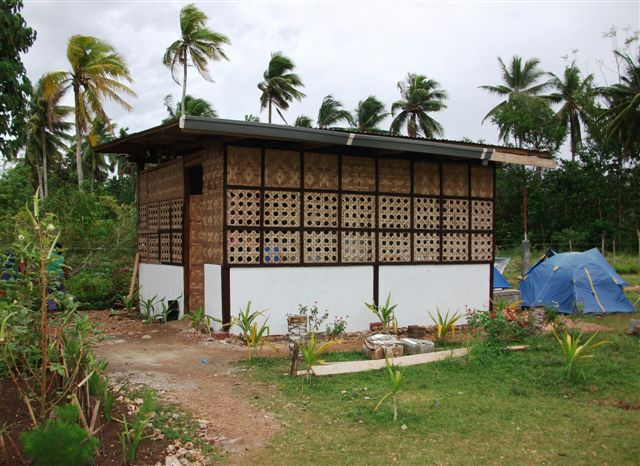 78a6b2d2873cea3f Simple Country Home Designs Simple House Design moreover Photo gallery additionally Project 003 likewise Small House Designs furthermore Watch. on modern bungalow house design philippines