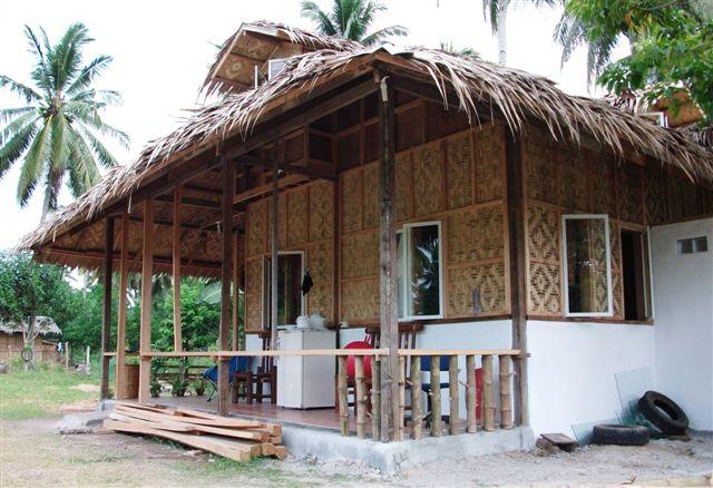 bahay kubo how to do it samal bahay kubo rh samalbahaykubo wordpress com bahay kubo design floor plan modern bahay kubo design and floor plan