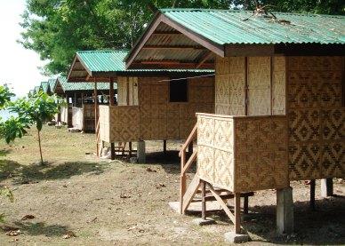 Amakan cottage